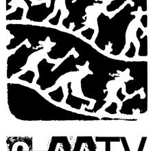 CoaaTV. Televisión libre por internet